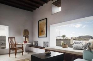 Dove dormire a Lanzarote per una vacanza perfetta alle Canarie