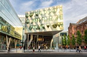 Cosa vedere a Manchester in un weekend, 20 posti da non perdere