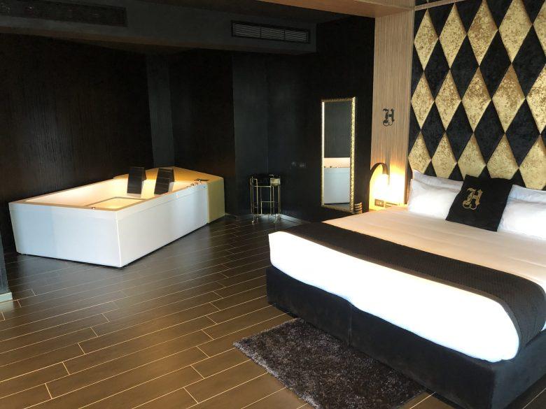 Hugo Hotels The Real Masterpiece Behind Hugo Hotels