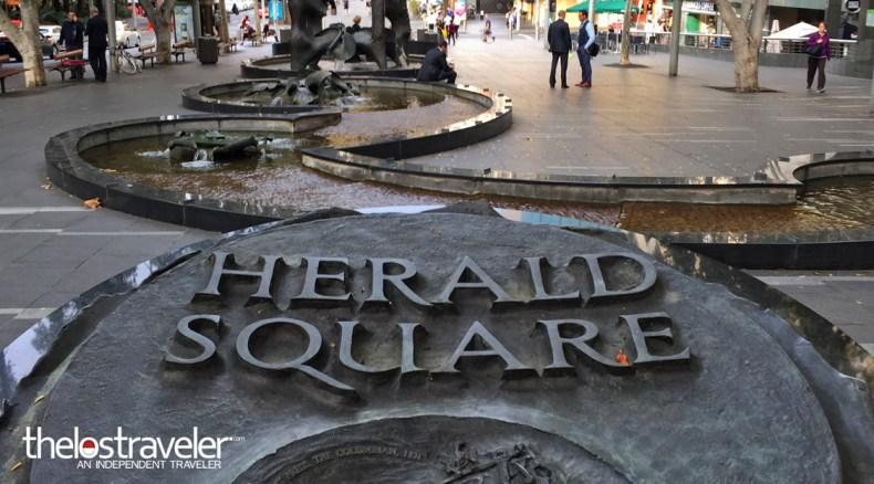 herald-square