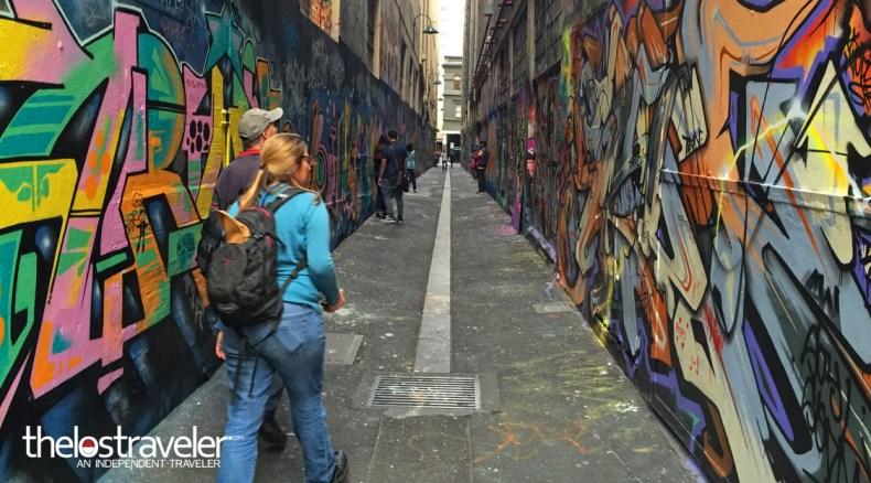 jalanan-graffiti