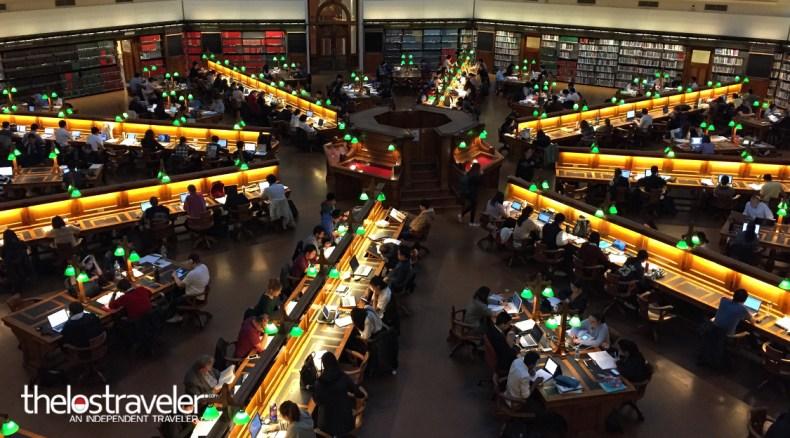 library-victoria