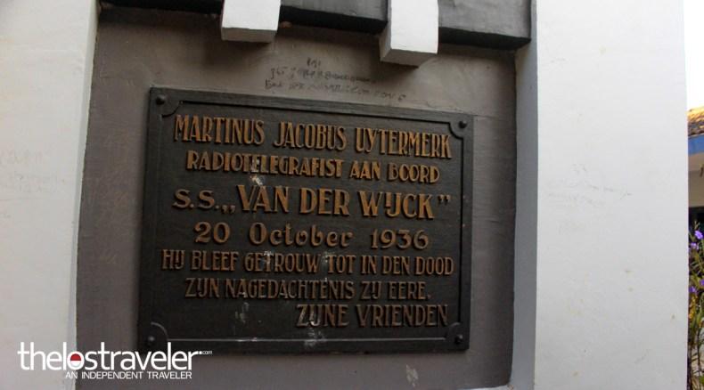 radioman-van-der-wijck