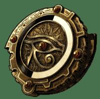 MedallionColorlogoLG