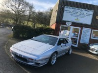 Cars For Sale - The Lotus Centre