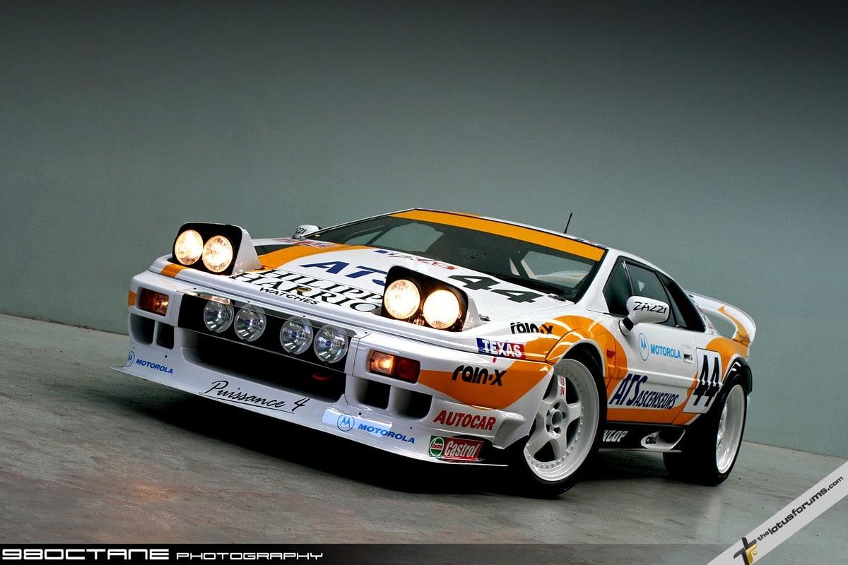 Lotus_Esprit_GT300_GT2_1 (1)
