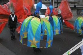 2011_nyd_parade_17
