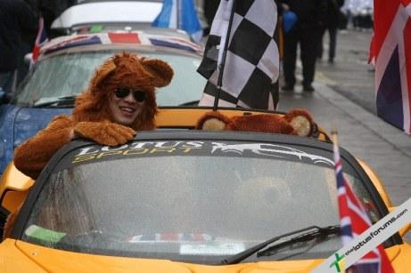 2011_nyd_parade_26