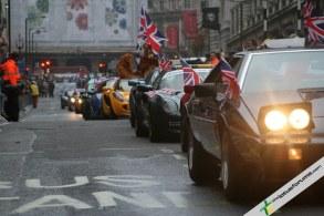 2011_nyd_parade_39