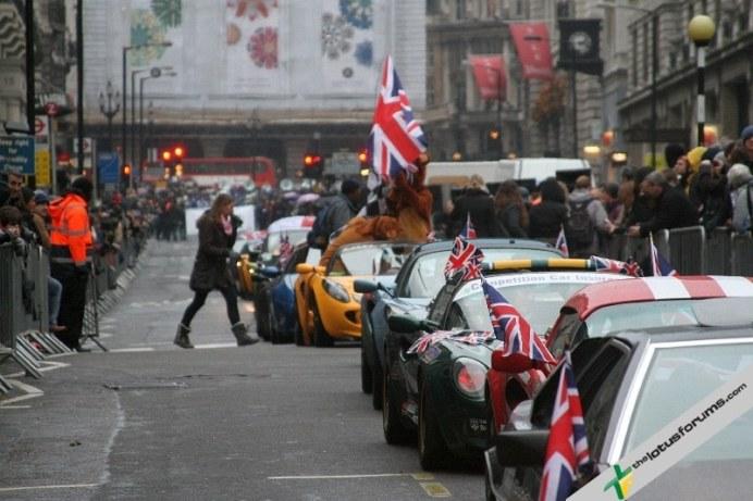 2011_nyd_parade_41