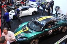 Autosport-2012-1