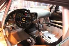 Autosport-2012-10