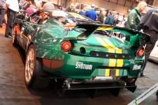 Autosport-2012-16