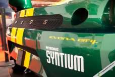 Autosport-2012-18