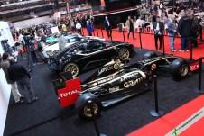 Autosport-2012-2