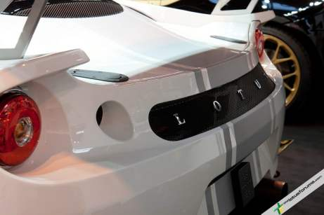Autosport-2012-21