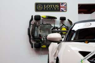 Autosport-2012-24