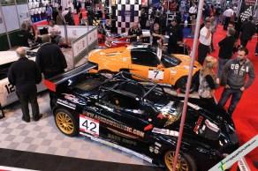 Autosport-2012-27