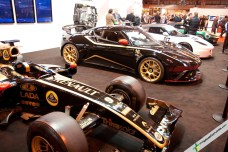 Autosport-2012-3