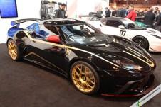 Autosport-2012-6