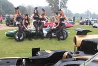 TLF_Goodwood_2012-10
