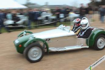 TLF_Goodwood_2012-19