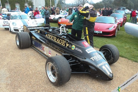 TLF_Goodwood_2012-27