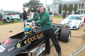 TLF_Goodwood_2012-28