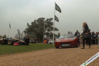 TLF_Goodwood_2012-41