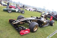 TLF_Goodwood_2012-6