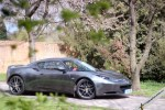 Lotus Evora Long Term Test – It wasn't meant to be this good