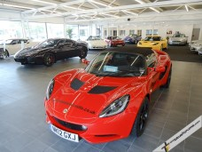 Lotus-Newcastle-2