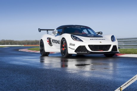 exige-v6-cup-r-09_01_13-jpgs_13