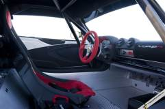 exige-v6-cup-r-09_01_13-jpgs_45