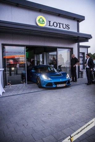 Lotus München_022