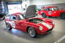 SilverstoneClassic-Lotus-11