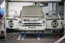 SilverstoneClassic-Lotus-12