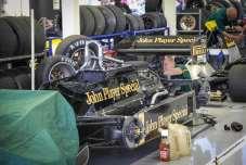 SilverstoneClassic-Lotus-19