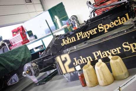 SilverstoneClassic-Lotus-21