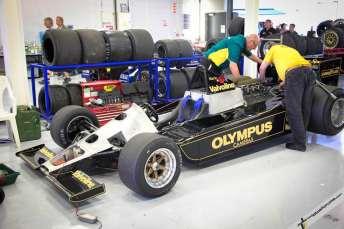 SilverstoneClassic-Lotus-22