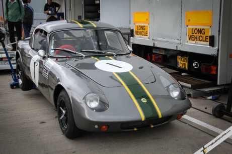 SilverstoneClassic-Lotus-28