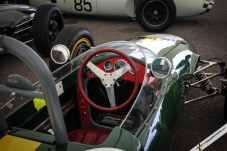 SilverstoneClassic-Lotus-4