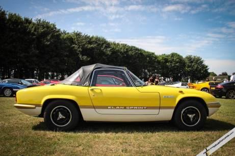 SilverstoneClassic-Lotus-43