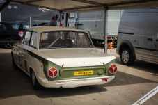 SilverstoneClassic-Lotus-46