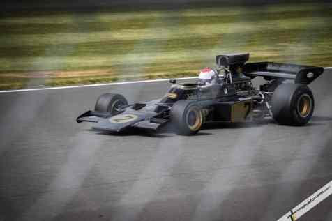 SilverstoneClassic-Lotus-49