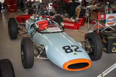 SilverstoneClassic-Lotus-6