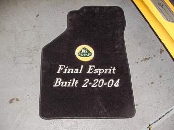 Final_Esprit-25