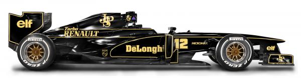 Lotus 86 2