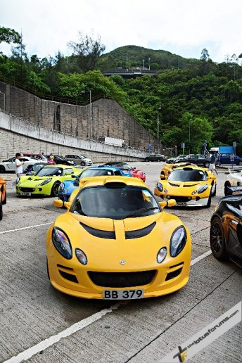 Lotus_Hong_Kong_16