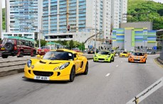 Lotus_Hong_Kong_36